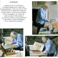 book_gravure